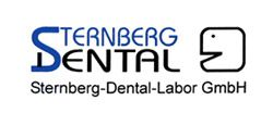 Sternberg Dental